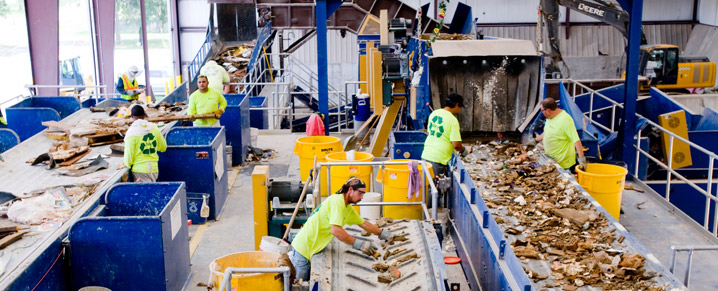marpan-recycling-tallahassee-florida-single-stream-recycling-container-construction-debris